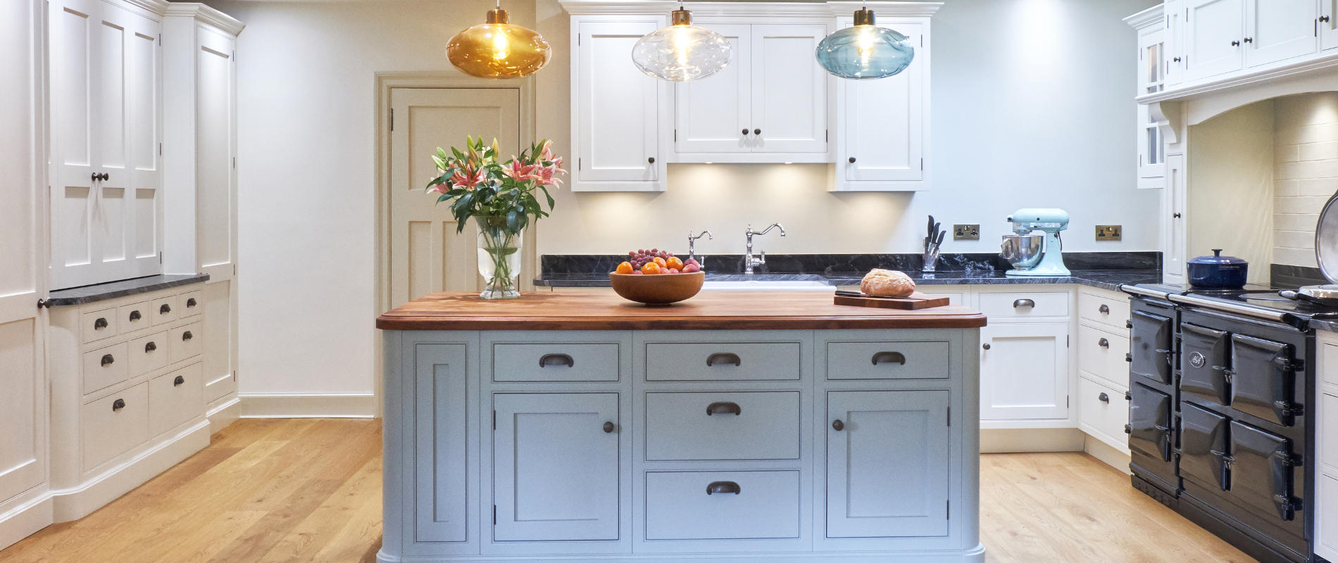 bespoke kitchen furniture studio carpentry handmade bespoke kitchens and fitted 10689